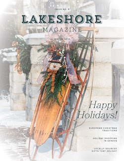 Issue 4: Winter 2015